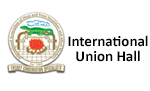 International Union Hall